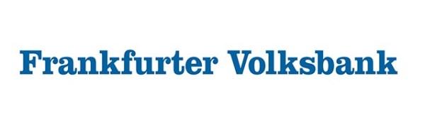 Frankfurter Volksbank eG Bruchk246bel Hanau