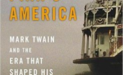 A Tour of Huck Finn's America