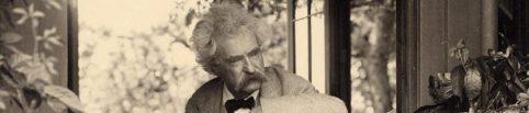 cropped-cropped-twain-in-study-window-shot-from-outside-19031.jpg