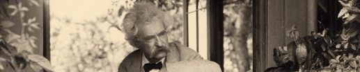 cropped-cropped-twain-in-study-window-shot-from-outside-19032.jpg