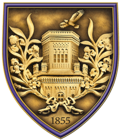 Elmira_shield_sm