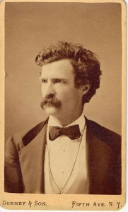 Twain-as-a-young-man
