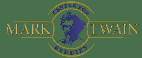 Center for Mark Twain Studies