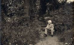 "Quarry Farm Weekend Symposium ""Mark Twain and Nature"" Program Now Available"