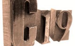 "Twain For Teachers: ""The N-Word In The Classroom"" (C19 Podcast)"