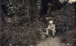 Life, In Arbitrage (A Twainiac Quarantine Diary)