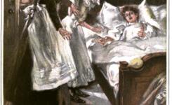 Life, In Purgatory (A Twainiac Quarantine Diary)
