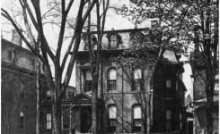 Mark Twain Day By Day 150 Years Ago: A Long, Hard Winter in Buffalo