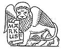 Markuspfarrbezirk