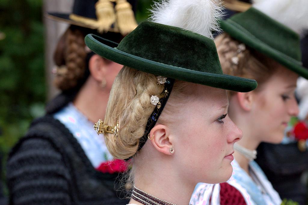 /home/springm/Bilder/2009/2009-07/trachtengaufest/./dsc17387s.jpg