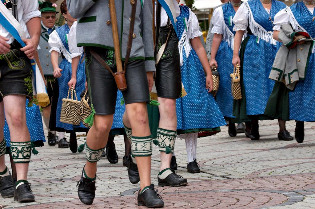 /home/springm/Bilder/2009/2009-07/trachtengaufest/./dsc17466s.jpg