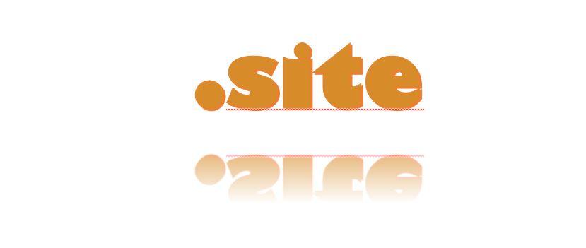 .site domain