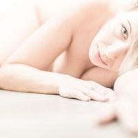 EroticArt On The Floor