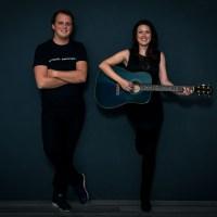 Kerstin & Michael Hausegger Musik