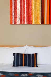 Hotel Photography - Sands Hotels Maroubra