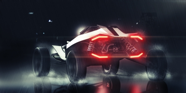 Image result for super car off road