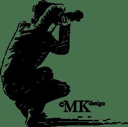 markuskrebs.ch