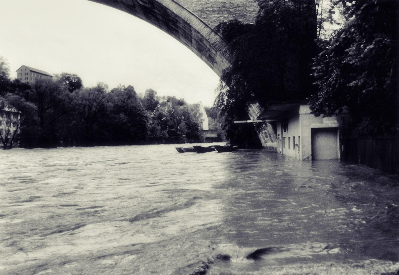 Hochwasser - mk2003_105