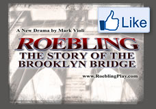 ROEBLING on Facebook