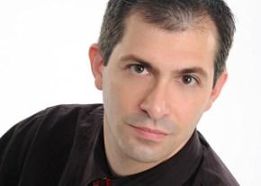 Mark Violi