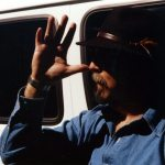Mark Weber | 15 september 1996 | Photo: Patti Littlefield | click to enlarge...