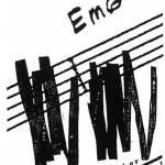 Em6   E Minor 6   Mark Weber   Zerx No. 49