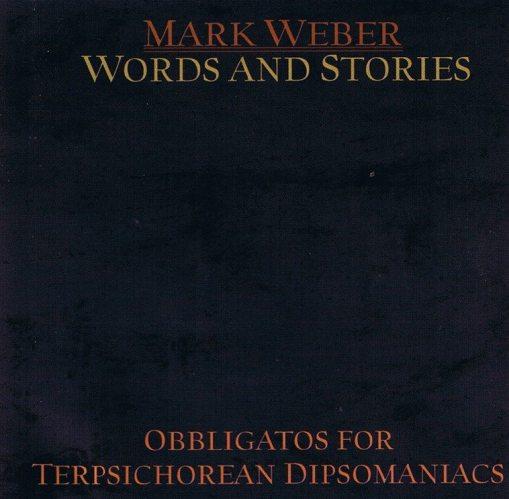 wordscover