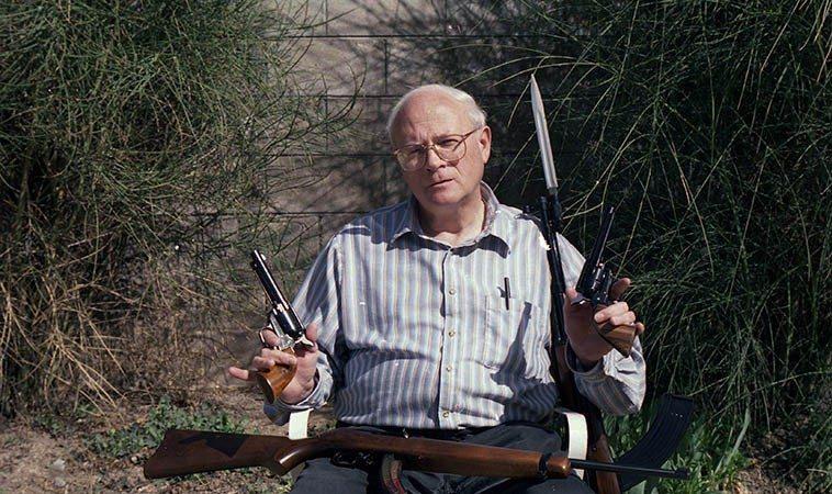 Todd Moore -- Albuquerque -- March 24, 1994 ---- photo by Mark Weber