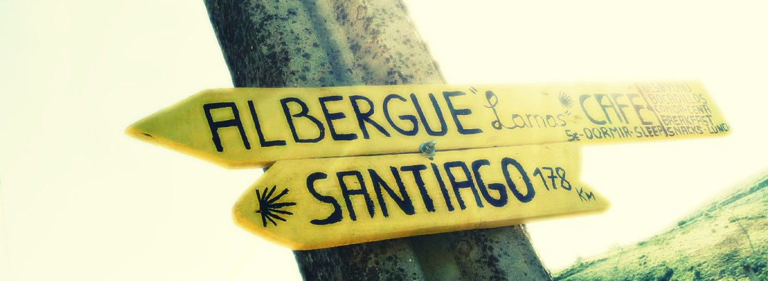 markwestwriter, Camino de Santiago, goats, allroadsleadhometheblog, life, altheaandthebigidea, memoir, writer