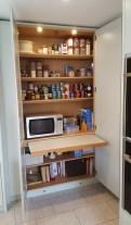 Bespoke kitchens Bucks