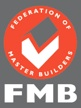 FMB Mark Willis Builders Leeds