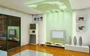 أفضل شركة تنظيف المنازل 0533114231شركة نظافة عامة