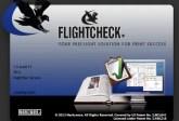 Markzware FlightCheck 7 Mac Start Up