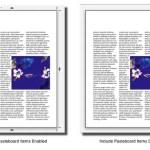 Markzware PDF2DTP pour QuarkXPress Imprimantes Marques lg