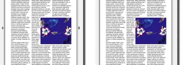 Markzware PDF2DTP for QuarkXPress Printers Marks lg