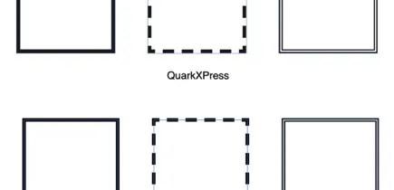 Markzware Q2ID para InDesign marcos de objeto CC