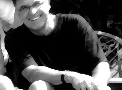 Markzware File Recovery Service User, John Pollock of Design Asylum