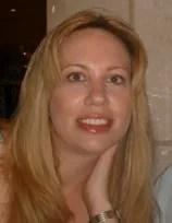 Markzware File Recovery Service User, Juli Gioia, prepress supervisor, Digital Production