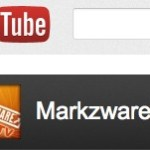 Print Media Videos bei MarkzwareTV auf YouTube