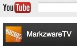 Markzware – YouTube