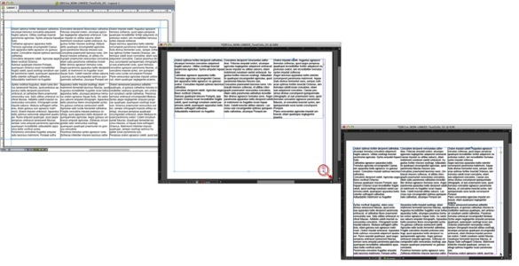 Using Q2ID Plugins to Convert QuarkXPress 10 Files to Adobe InDesign CC Files