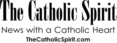 The Catholic Spirit printing production network administrator, John Wolson, FlightCheck user