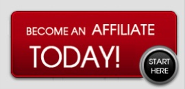 Markzware Affiliate Program, Start Here, Become an Affiliate Today!