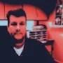 Randy Jamerson, prepress systems administrator