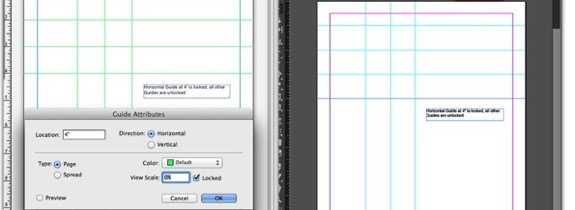 Markzware Q2ID for InDesign CC Guidelines (large)