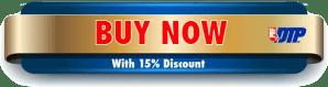 Buy Now PDF2DTP 15% Discount Code