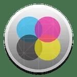 Markzware ID Util logo 150x150