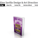 Print File Conversion without Preflight Glen Saville