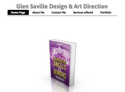 Glen Saville Knows Print File Conversion Without Preflight Is Risky