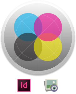 Markzware ID Util Logo Paneel Horizontaal 480x595